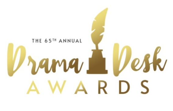 Drama Desk 2020: le nomination