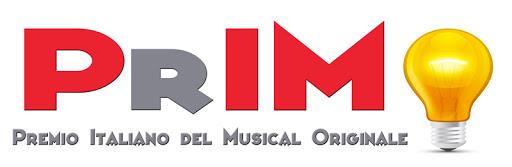 Premio PrIMO 2020