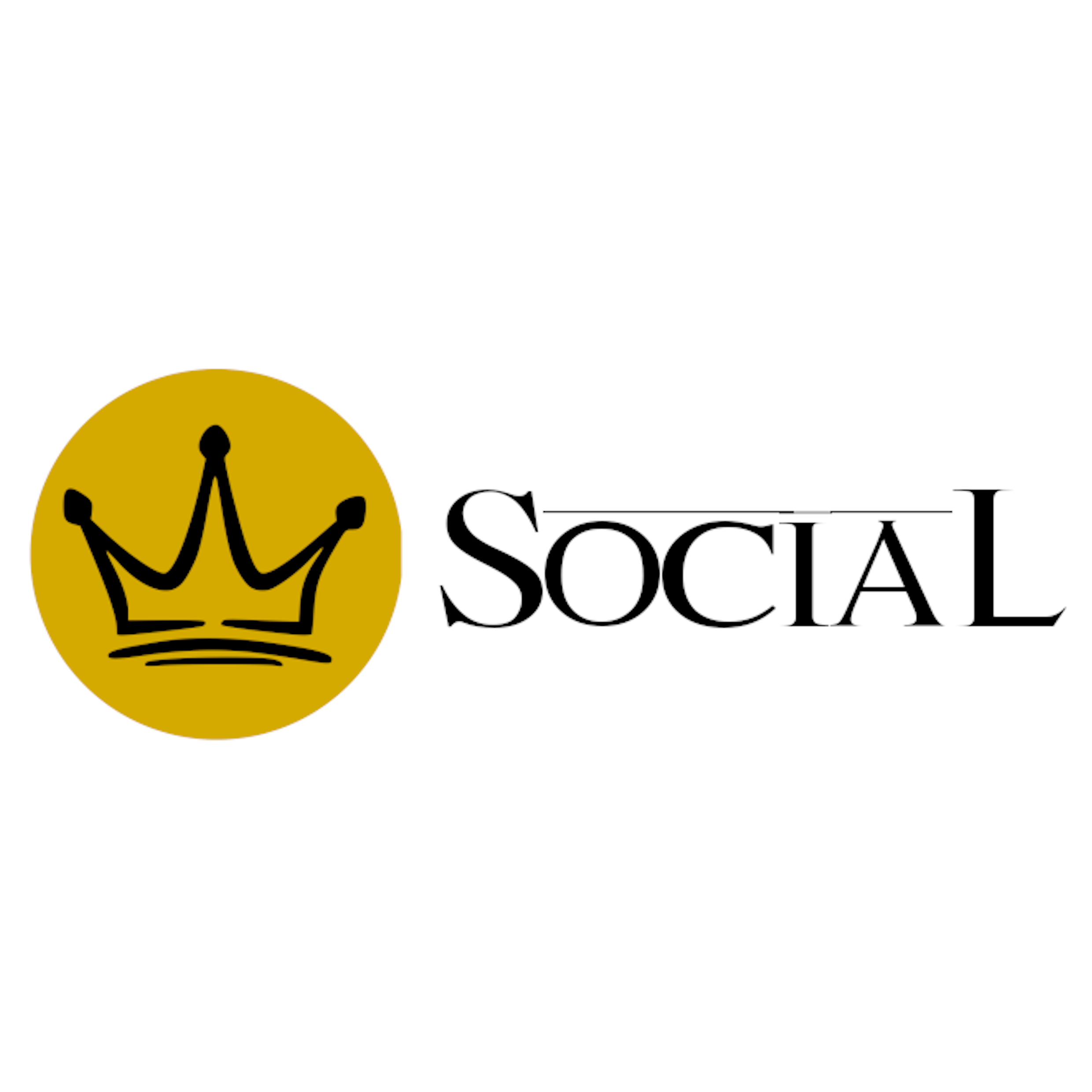Musical Times diventa anche social network