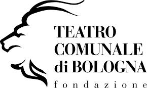 Teatro Comunale di Bologna: NASCE L'E-SHOP