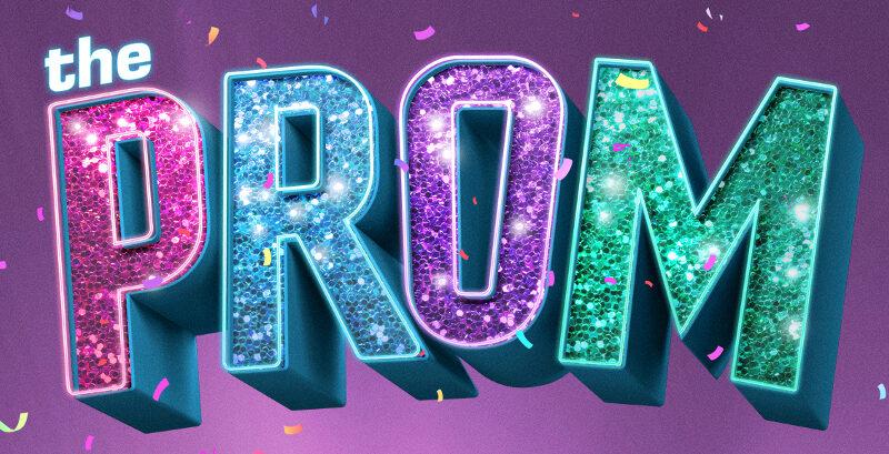 """""""The Prom"""": potrebbe ancora diventare film!"""