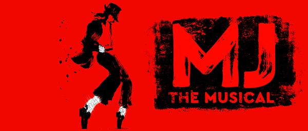 """""""MJ"""" il musical su Michael Jackson rinviato al 2021"""