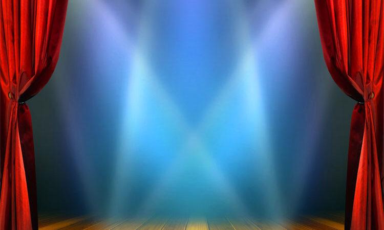 """Ti  Salverà """"You  Will  Be Found"""" 65 artisti uniti in un unico coro"""