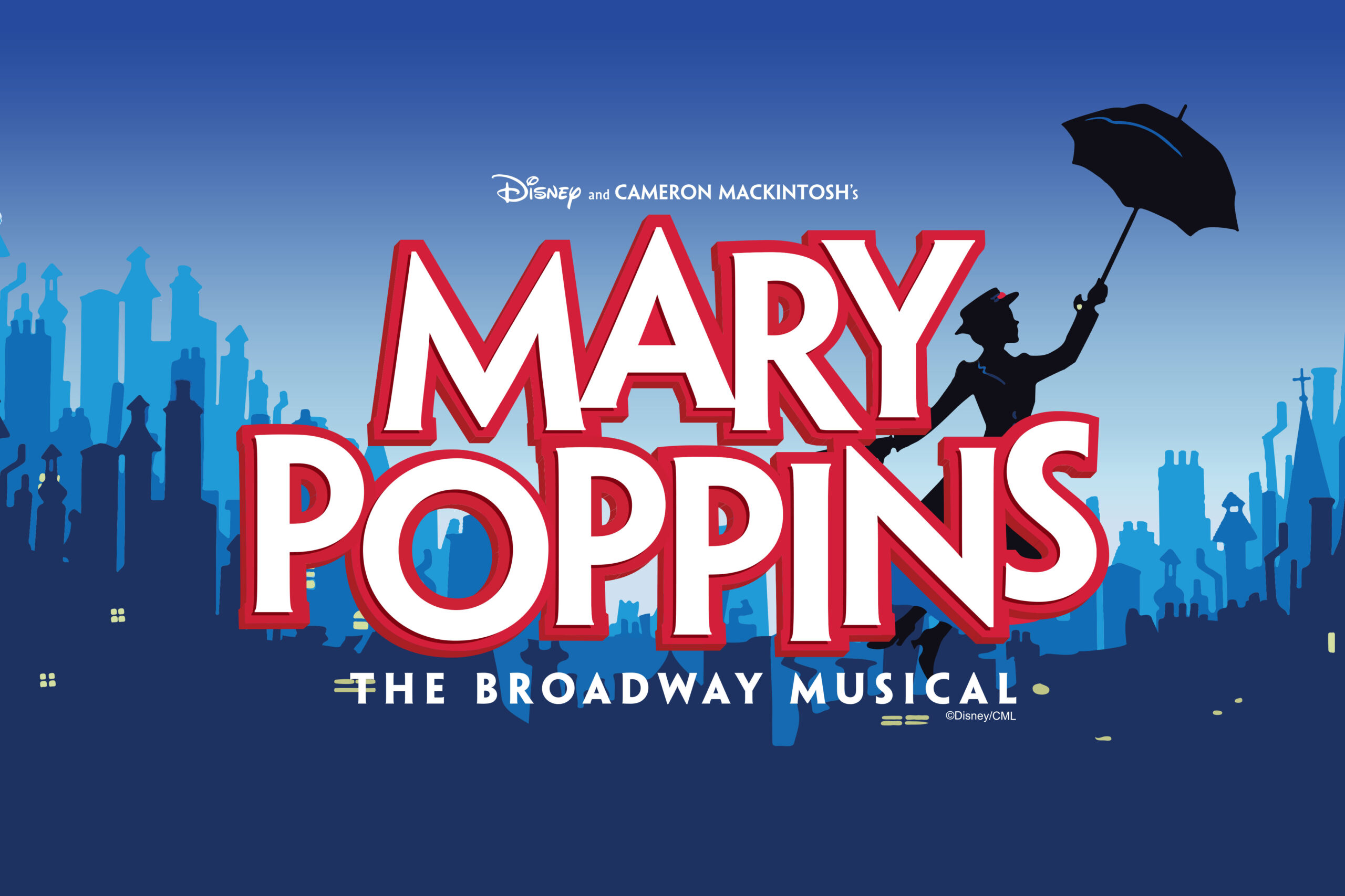 Mary Poppins Dance Workshop live su Instagram