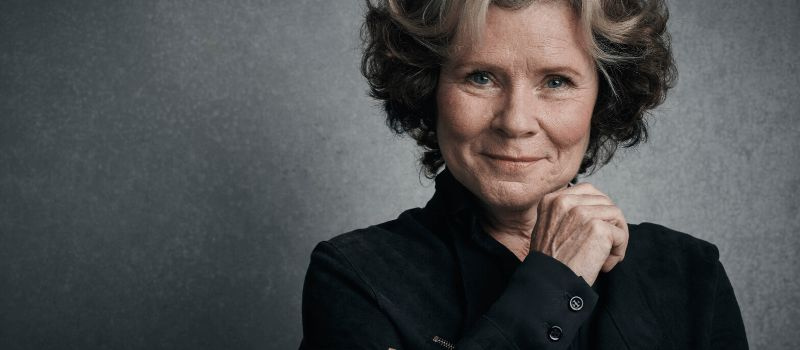 HELLO DOLLY!: NEL 2023 IL REVIVAL NEL WEST END, CON IMELDA STAUNTON