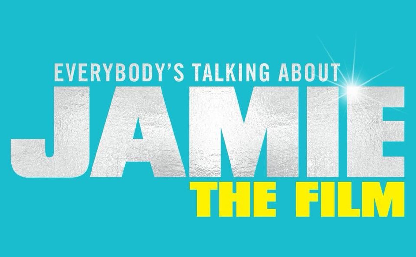 """""""Jamie"""" arriva al cinema ma si farà attendere"""