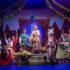"""Tangled"" (Rapunzel), disponibile su YouTube il musical Disney"