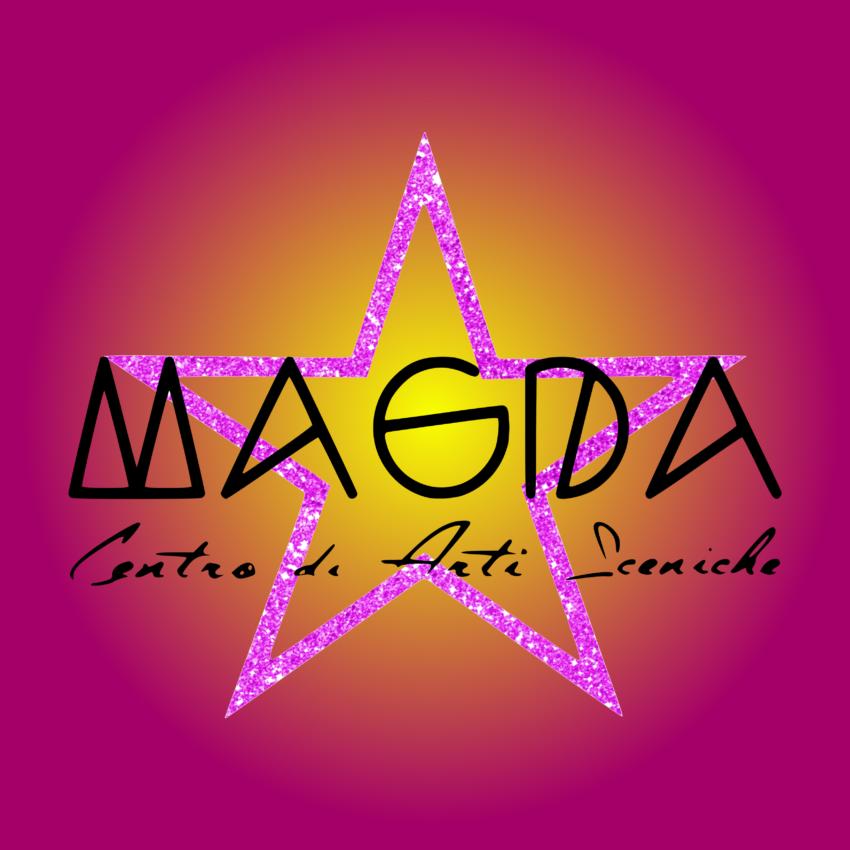 Bando di Audizione: MAGDA – Scuola di Musical