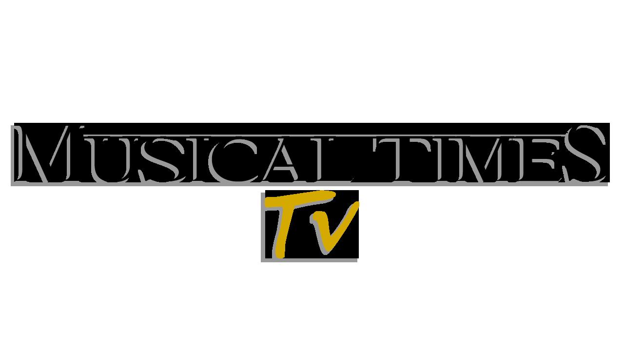 Musical Times – il Regno del Musical