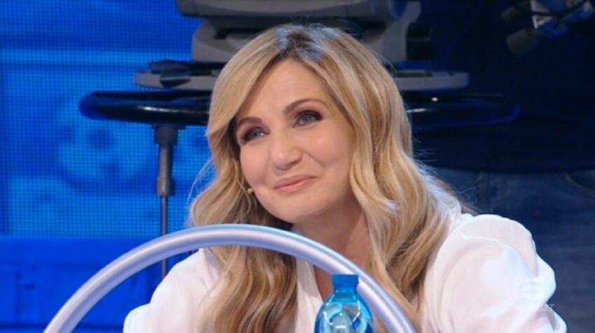 """Il Musical ad """"Amici"""": appello a Lorella Cuccarini"""