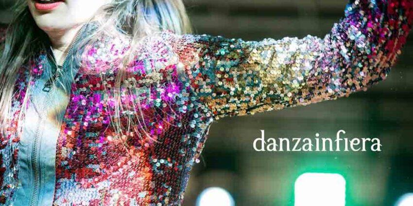Danzainfiera: rimandata a luglio 2021