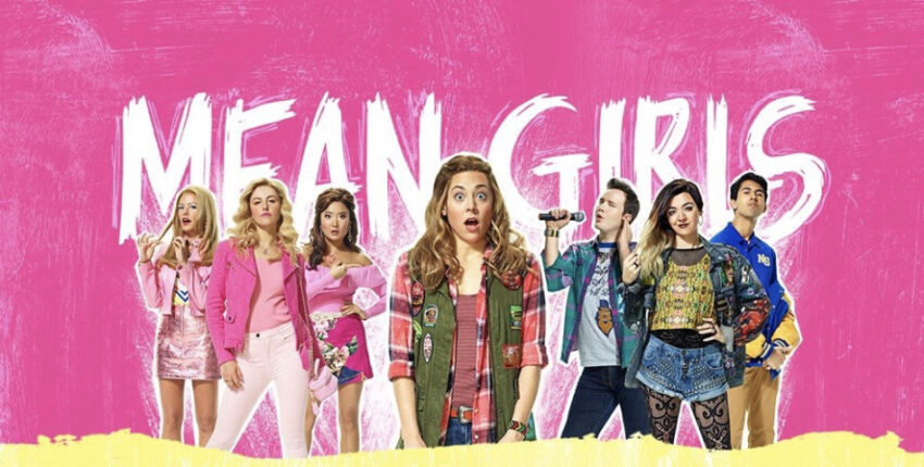 Mean Girls: chiude i battenti a Broadway