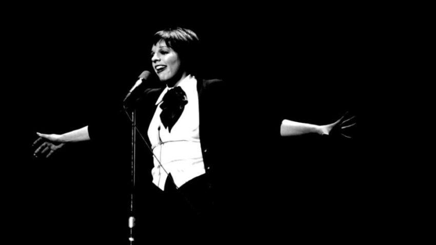 Love letter to Liza: Celebrando il 75 ° compleanno di Liza Minnelli