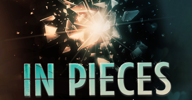 Un musical inedito in streaming: In Pieces