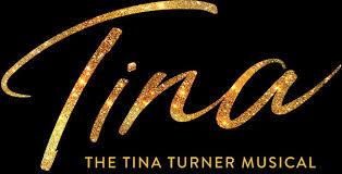 """"""" Tina Turner Il Musical"""" tornerà in scena  a Londra"""