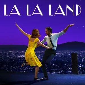 La La Land : Curiosità Sul Film