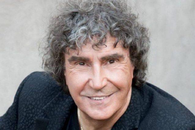 Tsunami: il libro di Stefano D'Orazio