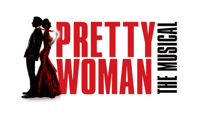 Pretty Woman Il Musical arriva in Italia! #civediamoalnazionale