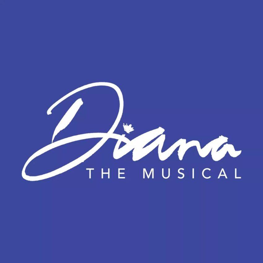 Diana Il Musical : Si Prepara A Tornare In Scena  A Broadway