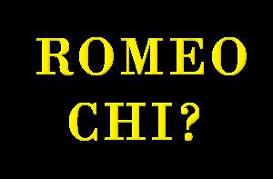 romeochi