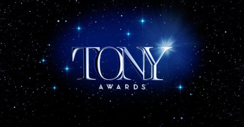 Tony Awards: tutti i vincitori