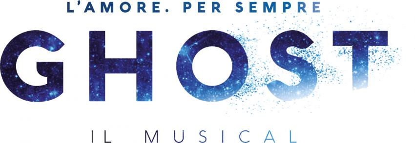GHOST – IL MUSICAL: Bando di audizione