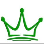Logo del gruppo di Eventi Formativi Musical Times