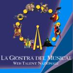 Logo del gruppo di La Giostra del Musical